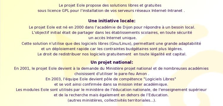 texte d'introduction